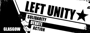 leftunity-option-2.jpg